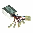 18 Volt Speed & Voltage Controller for Minimoto Sport Racer