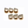 19x17 Dr. Pulley Sliding Roller Weights