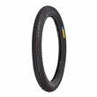 2.25-17 Front Tire for Honda Cub C50, Cub C90, & Super Cub C100