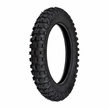 2.50-10 Rear Tire for the Razor MX500 & Razor MX650