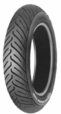2.50-10 Scooter Tires