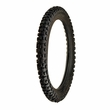 2.50-14 (1.60x14) Tire for 50cc & 70cc Baja Dirt Runner, Coolster, & Honda CRF70 Dirt Bikes
