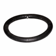 2.50-14 Inner Tube for Dirt Bikes