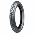 2.50-17 Rear Tire for Honda Cub C50, Cub C90, & Super Cub C100