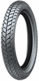 2.50-17 Tire for Honda Passport C70