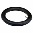 2.50/2.75-10 Scooter Inner Tube with Straight Valve Stem (Premium)