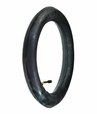 2.75-10 Scooter Inner Tube with Angled Valve Stem (Premium)
