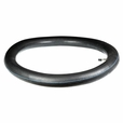 2.75-17 Scooter Inner Tube for Mopeds, Scooters, & Dirt Bikes
