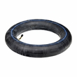 2.75/3.00-10 (90/65-10) Inner Tube for Baja, Honda, Motovox, & Razor Dirt Bikes