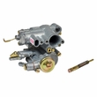 20/15D Non-injected Carburetor (LF/SI) for Vespa VNB, VBC1