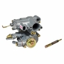 20/15D Non-injected Carburetor (LF/SI) for Vespa VNB, VBC1 125cc & 150cc Scooters (Spaco)