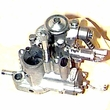 20/20 Oil-injected Carburetor (LF/SI) for Vespa VNX, VLX, VSD