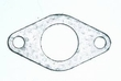 20 mm Exhaust Gasket for GY6 Scooters