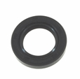 20 mm x 32 mm x 6 mm Rear Drive Set Seal for 125cc GY6 QMI152/157 and 150cc GY6 QMJ152/157 Engines