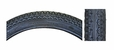 "20""x2.125"" Black MTB V34 Bicycle Tire (Sunlite)"