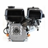 200cc 6.5 Hp Mini Bike Engine for the Baja Mini Bike MB200 (Baja Heat, Mini Baja, Baja Warrior)