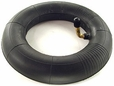 "200x50 (8""x2"") Heavy-Duty Thorn-Resistant Inner Tube for Scooters, Power Chairs, and Wheelchairs"