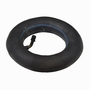 "200x50 (8""x2"") Scooter Inner Tube"