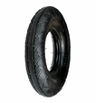 "200x50 (8""x2"") Scooter Tire"