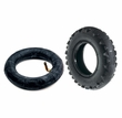 """200x50 (8""""x2"""") Tire and Tube Set for the Razor Dune Buggy"""