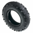 "200x50 (8""x2"") Tire for Razor Dune Buggy"