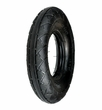 200x50 Tire for Razor E100 Electric Scooters