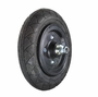 200x50 Front Wheel Assembly (Currie)