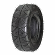 200x75 Scooter Tire