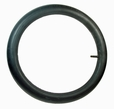 20x2.4 (2.4-20, 64-406) Dirt Bike Inner Tube (Innova)