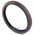 "22""x1.95"" Tire for IZIP & Mongoose Electric Bikes"