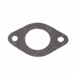 24.5 mm Intake Manifold Gasket for 150cc GY6 Scooters