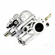24/24 G Carburetor (LF/SI) for Vespa T5