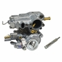 24/24 G Carburetor (LF/SI) for Vespa T5 125cc Scooters (Spaco)