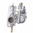 24/24 Oil-injected Carburetor (LF/SI) for Vespa VSX, VSE