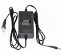 24 Volt 1.0 Amp 2.1mm ID Coaxial Battery Charger (Standard)