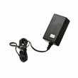24 Volt 1.5 Amp 3-Prong Power Brick Style Battery Charger (Qili Power)