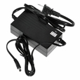 24 Volt 1.5 Amp Coaxial Battery Charger for Shoprider Scootie and Sunrunner S (Qili Power)