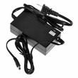 24 Volt 1.5 Amp Coaxial QL-09005-B2401500H Battery Charger for Shoprider Scootie and Sunrunner S (Qili Power)