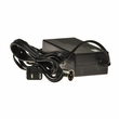 24 Volt 1.5 Amp XLR QL-09005-B2401500H Battery Charger (Qili Power)