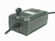 24 Volt 1.6 Amp 2-Prong Battery Charger (Standard)