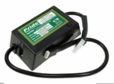 24 Volt 2.0 Amp Battery Charger for Pride Sonic (SC50) and Dart (SC51) Scooters (OEM)