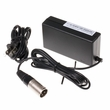 24 Volt 2.0 Amp XLR GC99D060029 Battery Charger for Shoprider Scooters (Pihsiang)