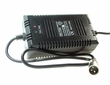 24 Volt 2.0 Amp XLR Battery Charger (Standard)
