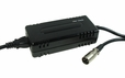 24 Volt 2.0 Amp XLR Battery Charger (Universal Power Group)
