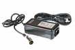 24 Volt 2.0 Amp XLR HP1202B Battery Charger (High Power)