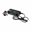 24 Volt 2.0 Amp XLR Li-ion Battery Charger for eZip and IZIP Electric Bikes (HIgh Power HP8204L2)