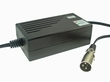 24 Volt 2.5 Amp XLR Battery Charger (Qili Power)