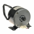 24 Volt 250 Watt Motor with 10-Tooth #25 Chain Sprocket for the Razor E300 (Versions 36+) and Motovox MBxXSe