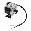 24 Volt 250 Watt Motor with 5M Belt Sprocket (MY1016)
