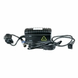 24 Volt 3.0 Amp Battery Charger for Pride Revo